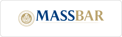 Mass Bar